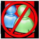 Bojkottáljuk az MSN-t!