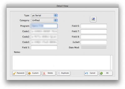 splashid-desktop2