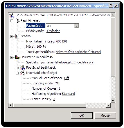 e93df7b910 PDF-ek nyomtatása | GK blog