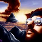 tbl_rodney_climber_1024